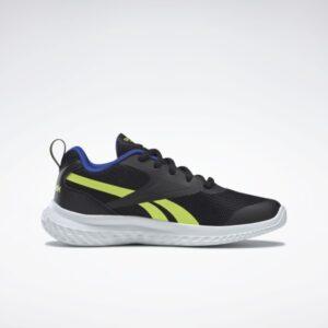 Reebok_Rush_Runner_3_Shoes_Black_FY4025