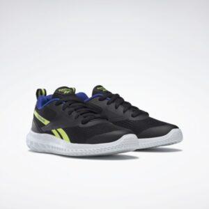 Reebok_Rush_Runner_3_Shoes_Black_FY4025_03_standard