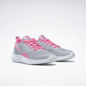 Reebok_Rush_Runner_3_Shoes_Grey_FY4036_03_standard
