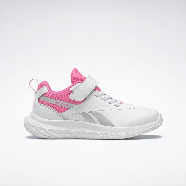Reebok_Rush_Runner_3_Shoes_White_FY4371_01_standard