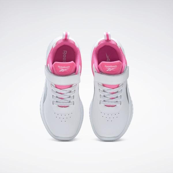 Reebok_Rush_Runner_3_Shoes_White_FY4371_06_standard_hover