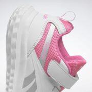 Reebok_Rush_Runner_3_Shoes_White_FY4371_42_detail