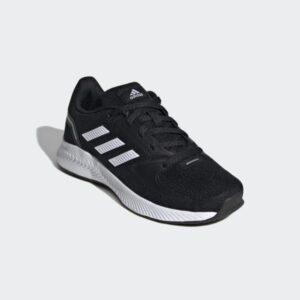 Runfalcon_2.0_Shoes_Mayro_FY9495