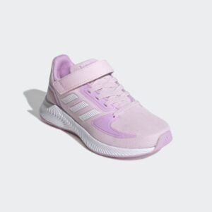Runfalcon_2.0_Shoes_Roz_FZ0119