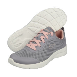 Skechers_149541_Gycl_Dynamight_2.0_Special_Memory_Gray_Coral1