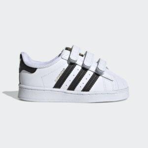 Superstar_Shoes_Leyko_EF4842_01_standard