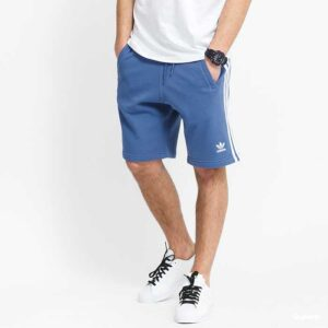 adidas-3-stripes-short-108393_1