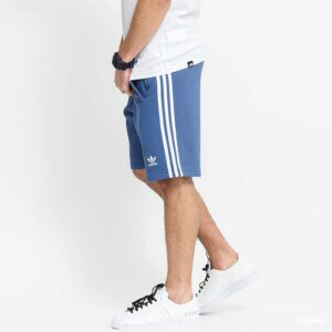 adidas-3-stripes-short-108393_3