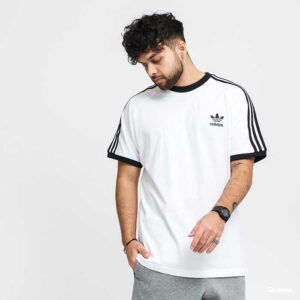 adidas-3-stripes-tee-107486_1