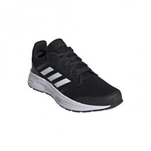 adidas-galaxy-5-cloudfoam-adidas-fw6125-f54
