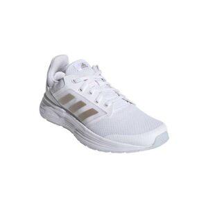 adidas-galaxy-5-fy6744-3