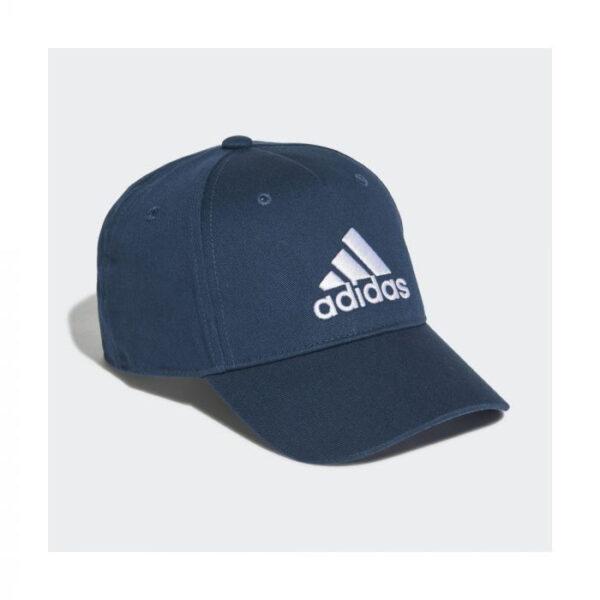 adidas-gn7390-Blu_2-1-700×840