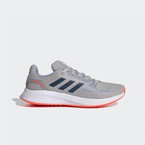 adidas-runfalcon-20-k