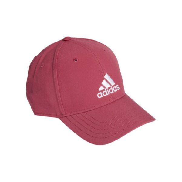 cap-adidas-baseball-lightweight-embroidered-logo-gm6263