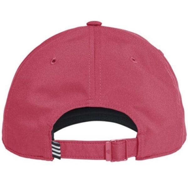 cap-adidas-baseball-lightweight-embroidered-logo-gm6263_91d5451840c3ec70a58ca1d589f82903-750x1000_0
