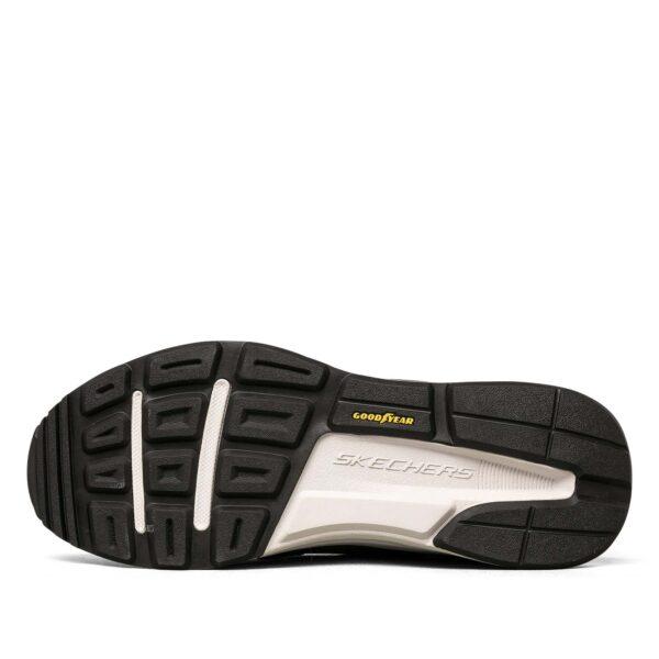 sneaker_skechers_atletika_andrika_global_jogger_237200_bkw_black_white_3