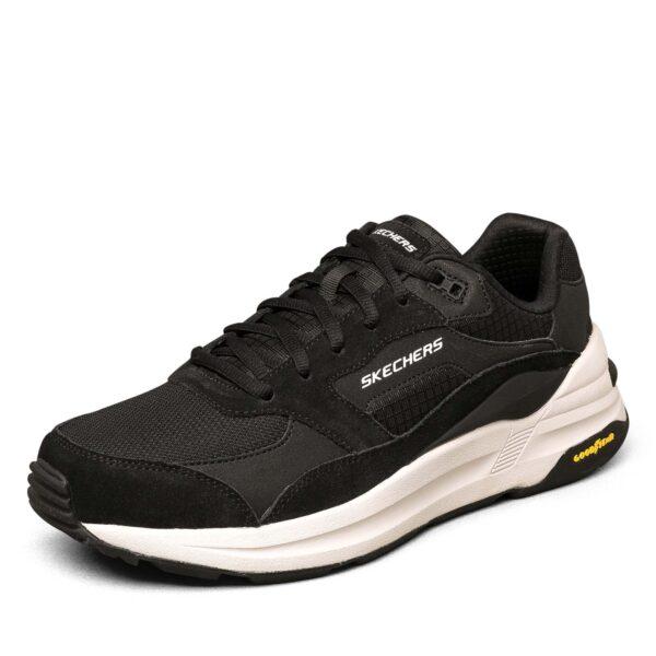 sneaker_skechers_atletika_andrika_global_jogger_237200_bkw_black_white_3_1