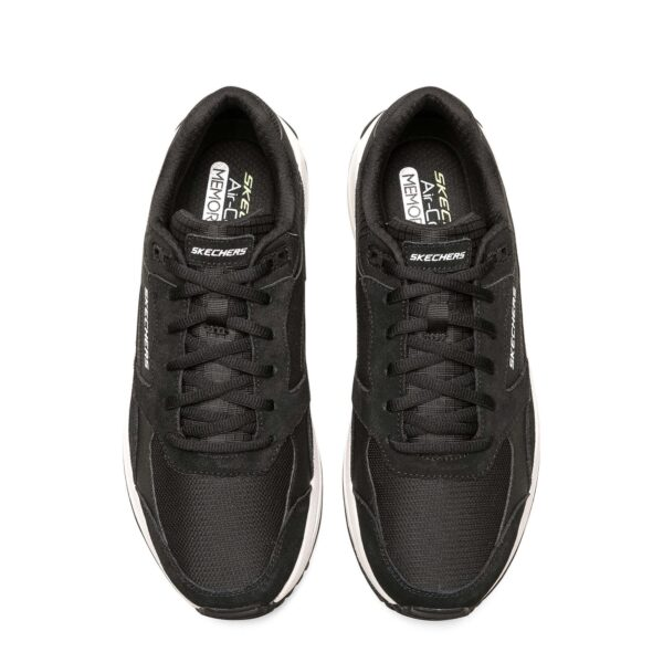 sneaker_skechers_atletika_andrika_global_jogger_237200_bkw_black_white_4