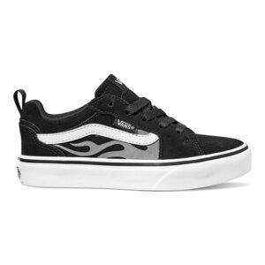 vans-kids-shoes-yt-filmore-black-vn0a3mvp3rv1