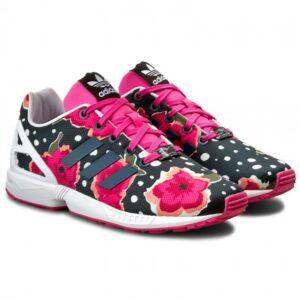 0000198767273_adidas-s76290_shopin_ftwwht_ftwwht_mp_02