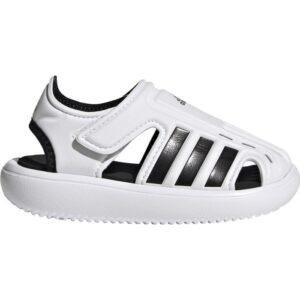 20210219120531_adidas_sandalia_fy6043