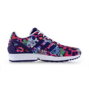 Adidas-Originals-S76286-1