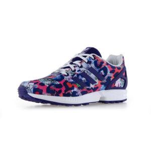 Adidas-Originals-S76286-3