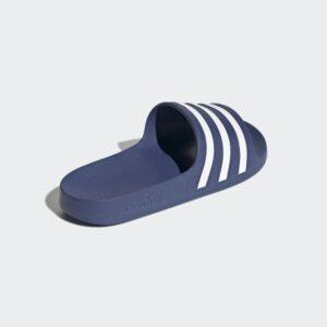 Adilette_Aqua_Slides_Mple_FY8103_05_standard