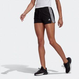 -adidas-adidas-essentials-3-stripe-short