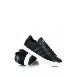 adidas-cloudfoam-daily-qt-lx-w-aw4009-czarny-zoki (1)