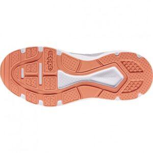 adidas-crazychaos-ef1061-whitegrey (1)