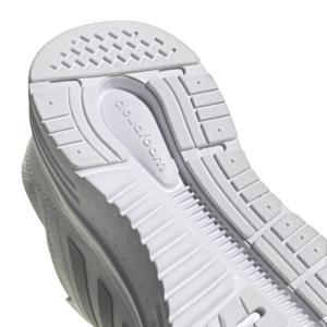 adidas-galaxy-5-fw6126 (1)