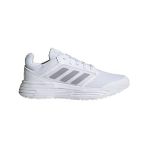 adidas-galaxy-5-fw6126