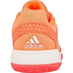adidas-ligra-4-jr-ba9666-basketball-shoes-2-790x790