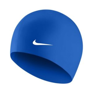 cap-nike-os-solid-93060-494