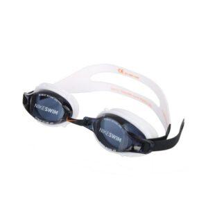 nike-chrome-youth-nessa188-014-swimming-goggles