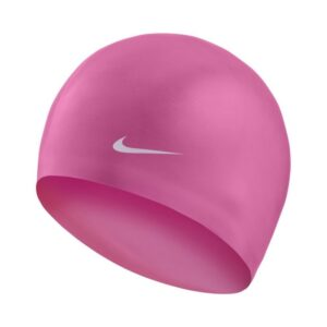 nike-os-solid-93060-659-swimming-cap