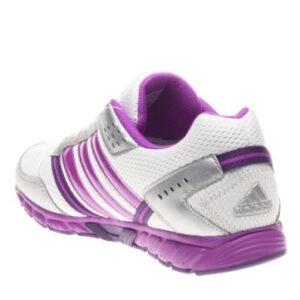 scarpe-modello-a-fiato-lt-lace-k-da-bambino-di-adidas (1)