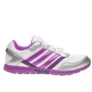 scarpe-modello-a-fiato-lt-lace-k-da-bambino-di-adidas