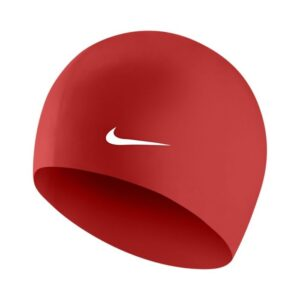 swimming-cap-nike-os-solid-93060-614