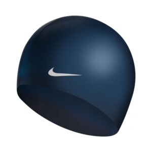 swimming-cap-nike-os-solid-wm-93060-440-navy-blue