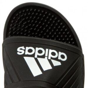 0000199182419_adidas-aq2650_cblack_ftwwht_cblack_zo_0002