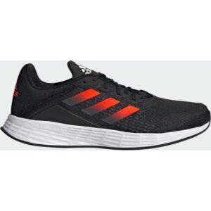 20210623102945_adidas_duramo_sl_h04622