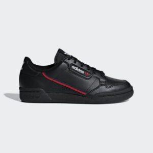 Continental_80_Shoes_Mayro_F99786_01_standard