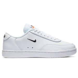 Nike-Court-Vintage-CJ1676-101-1