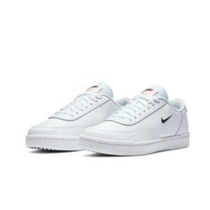Nike-Court-Vintage-CJ1676-101-3