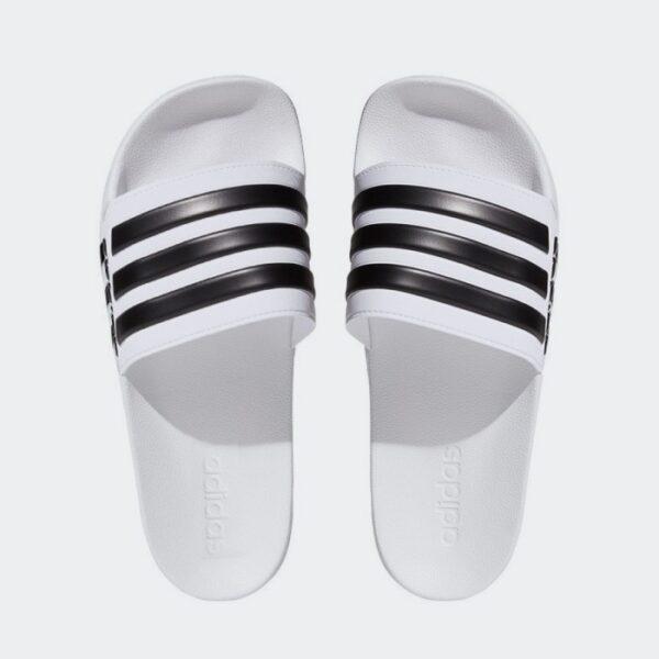 adidas-adilette-shower—–