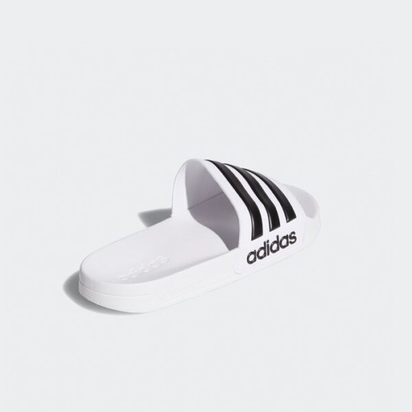 adidas-adilette-shower—– (2)