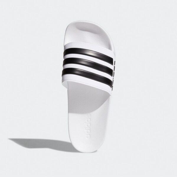 adidas-adilette-shower—– (3)