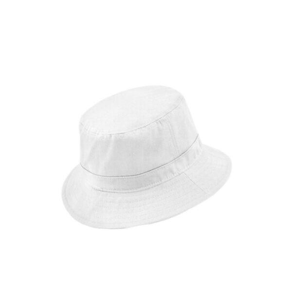 nike-cocuk-sapka-kids-bucket-hat-cz6125-100-beyaz_2